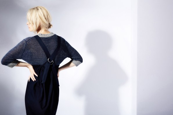 ag-indigo-capsule-collection-lookbook-the-impression-40
