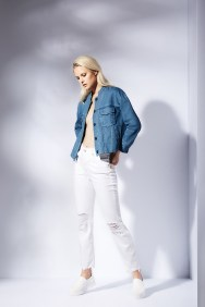 ag-indigo-capsule-collection-lookbook-the-impression-44