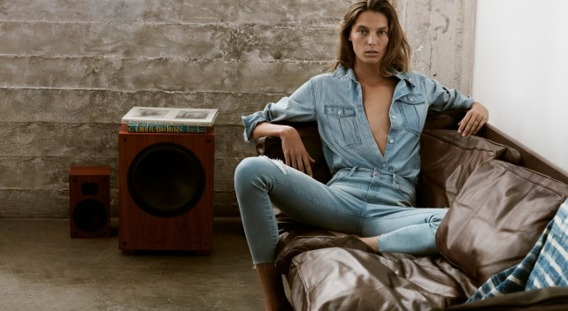 AG-spring-2016-ad-campaign-the-impression-006