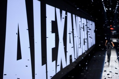 ALEXANDER-WANG-spring-2016-fashion-show-the-impression-50-1024x682
