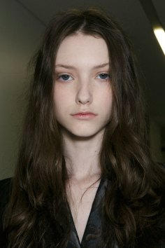ANTONIO-BERARDI-beauty-spring-2016-fashion-show-the-impression-025