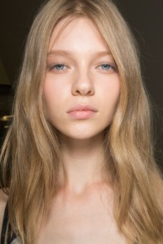 ANTONIO-BERARDI-beauty-spring-2016-fashion-show-the-impression-051