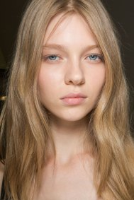 ANTONIO-BERARDI-beauty-spring-2016-fashion-show-the-impression-052