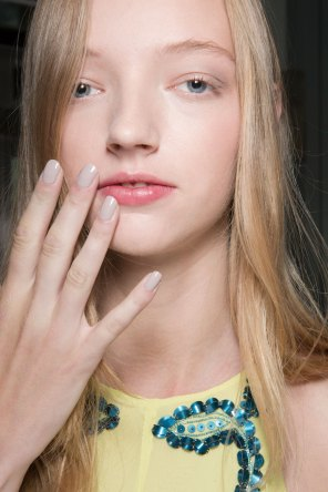 ANTONIO-BERARDI-beauty-spring-2016-fashion-show-the-impression-062