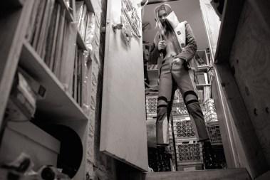 Abbey-Lee-Kershaw-Freja-Beha-Erichsen-Rag-amp-Bone's-Fall-2016-Campaign-the-impression-10