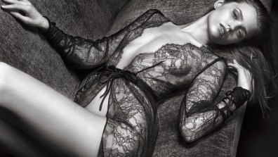 Agent-Provocateur-ad-campaign-fall-2016-the-impression-03
