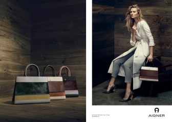 Aigner-fall-2016-ad-campaign-the-impression-06