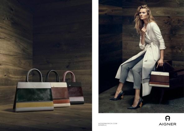 Aigner-fall-2016-ad-campaign-the-impression-06