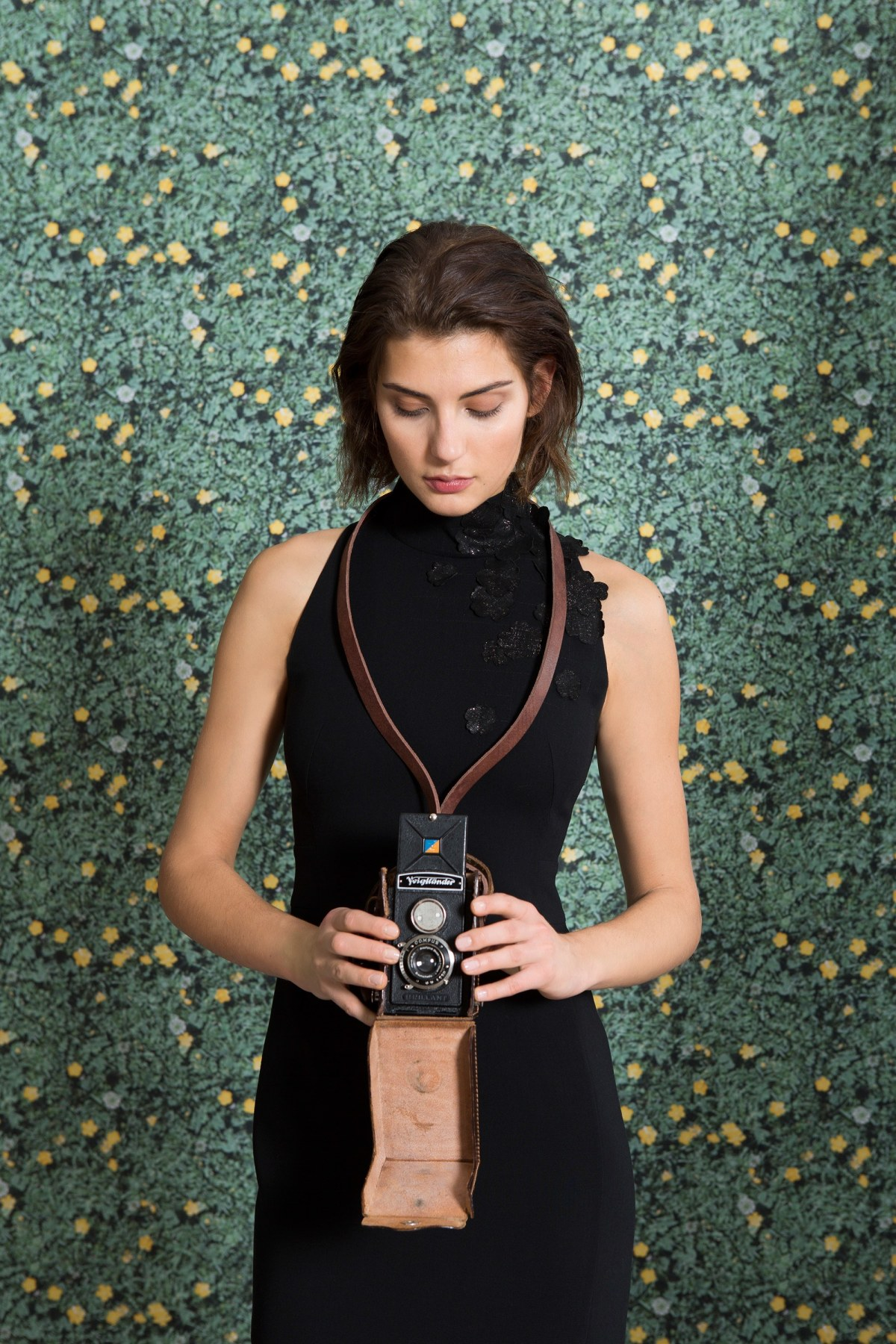 akris-pre-fall-2017-fashion-show-the-impression-19