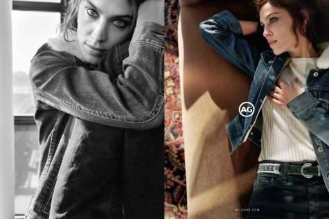 Alexa-Chung-AG-Jeans-Fall-2016-Campaign02
