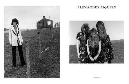 Alexander-McQueen-ad-campaign-fall-2016-the-impression-06