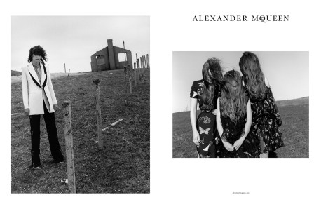 Alexander-McQueen-ad-campaign-fall-2016-the-impression-06