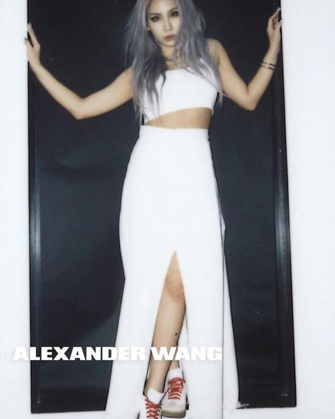 Alexander-Wang-spring-2016-ad-campaign-the-impression-008