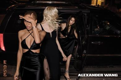 Alexander-Wang-spring-2017-ad-campaign-the-impression-45