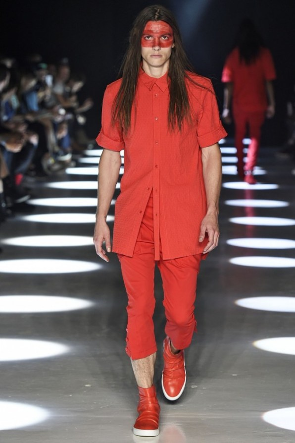 Alexandre-Plokhov-spring-2016-fashion-show-the-impression-017-682x1024