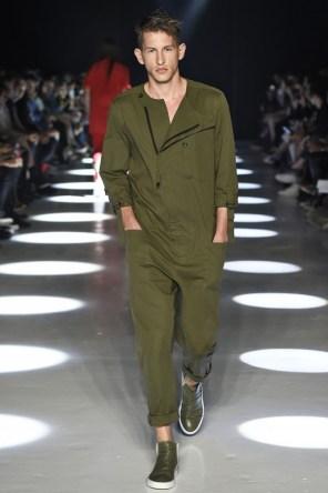 Alexandre-Plokhov-spring-2016-fashion-show-the-impression-018-682x1024