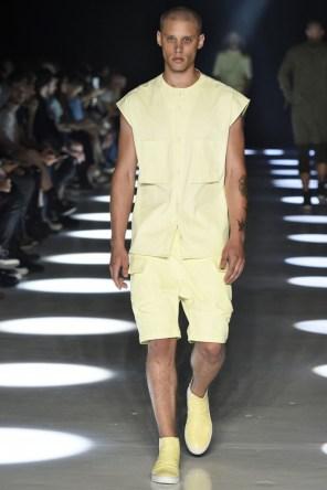 Alexandre-Plokhov-spring-2016-fashion-show-the-impression-023-682x1024