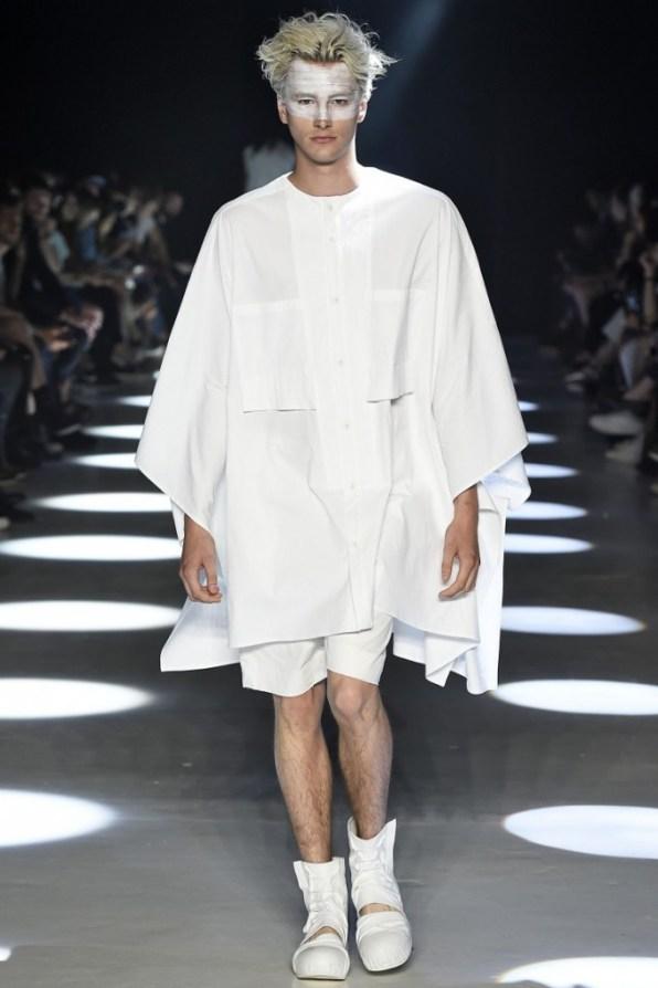 Alexandre-Plokhov-spring-2016-fashion-show-the-impression-032-682x1024