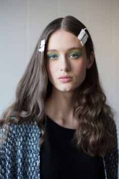 Alexis-Mabille-spring-2016-beauty-fashion-show-the-impression-04