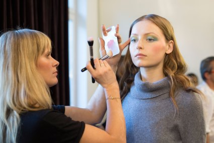 Alexis-Mabille-spring-2016-beauty-fashion-show-the-impression-19
