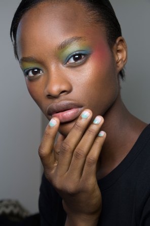 Alexis-Mabille-spring-2016-beauty-fashion-show-the-impression-22