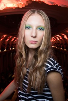 Alexis-Mabille-spring-2016-beauty-fashion-show-the-impression-38