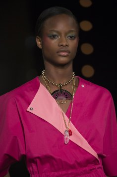 Alexis-Mabille-spring-2016-runway-beauty-fashion-show-the-impression-33