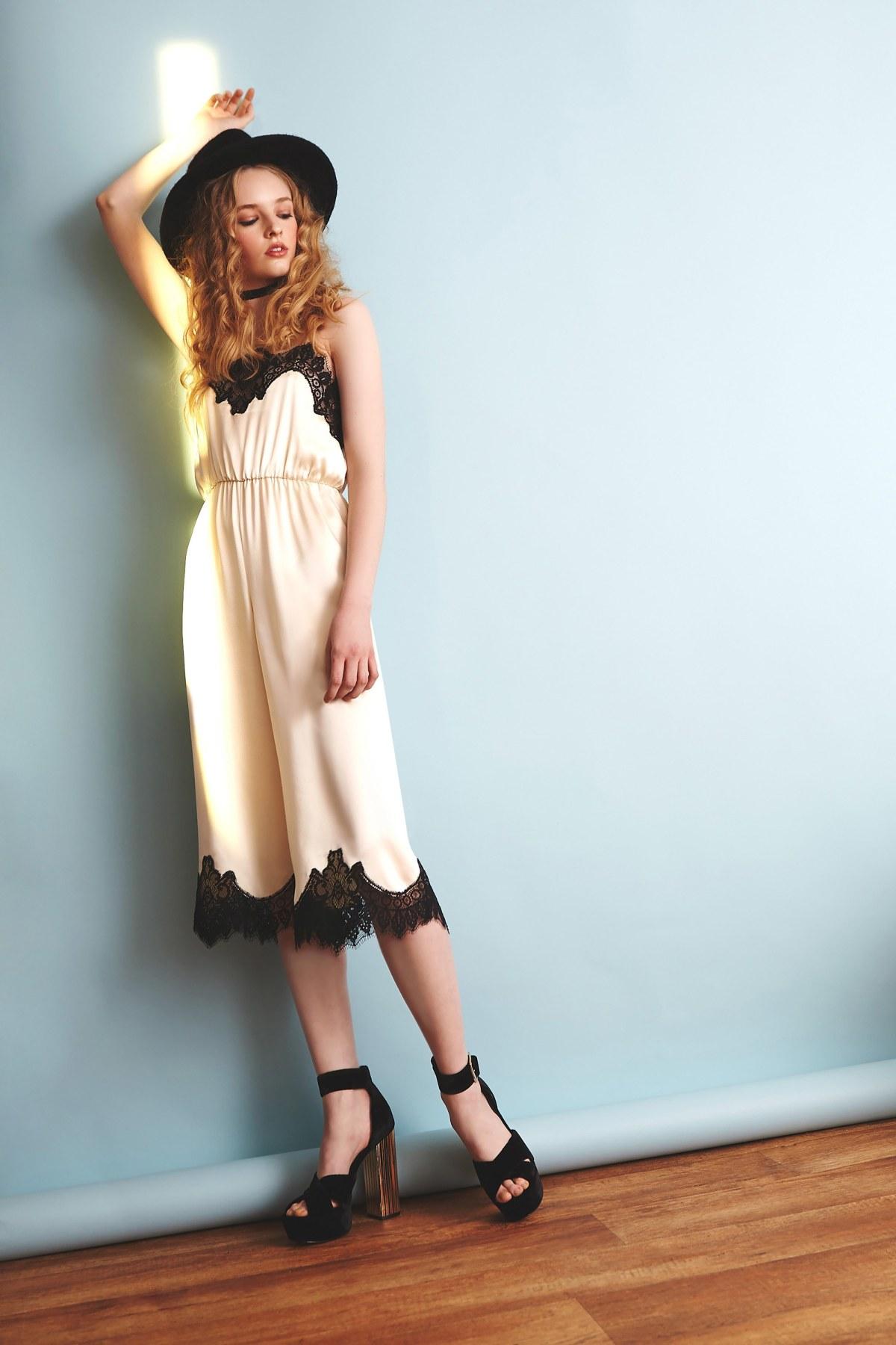 alice-olivia-pre-fall-2017-fashion-show-the-impression-09