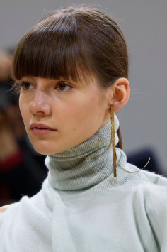 Allude-spring-2016-runway-beauty-fashion-show-the-impression-08