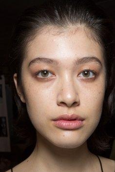 Amanda-wakeley-spring-2016-beauty-fashion-show-the-impression-51