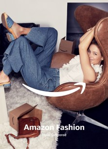 Amazon-Fashion-Spring-Summer-2017-Campaign01