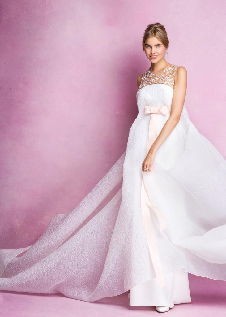 Angel-Sanchez-fall-2016-bridal-fashion-show-the-impression-10