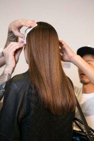 Angelo-Marani-spring-2016-beauty-fashion-show-the-impression-02