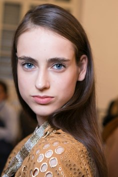 Angelo-Marani-spring-2016-beauty-fashion-show-the-impression-30