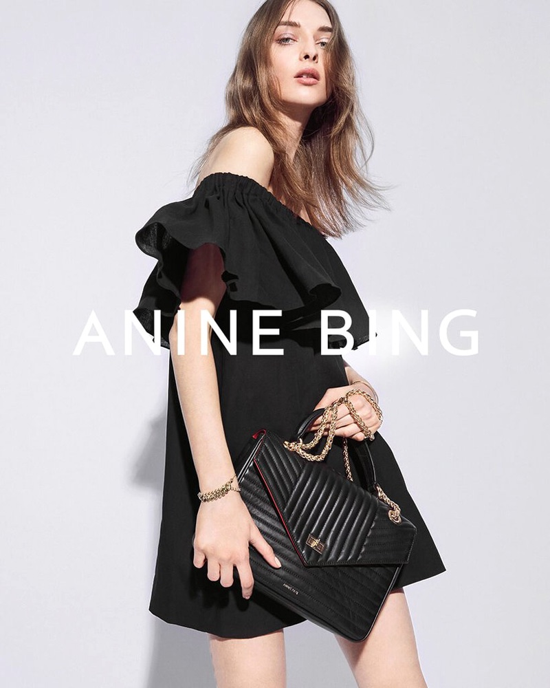 Anine-Bing-Fall-2016-Campaign05