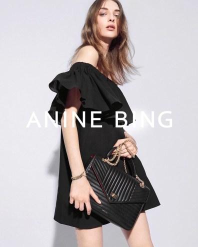 Anine-Bing-Fall-2016-Campaign05