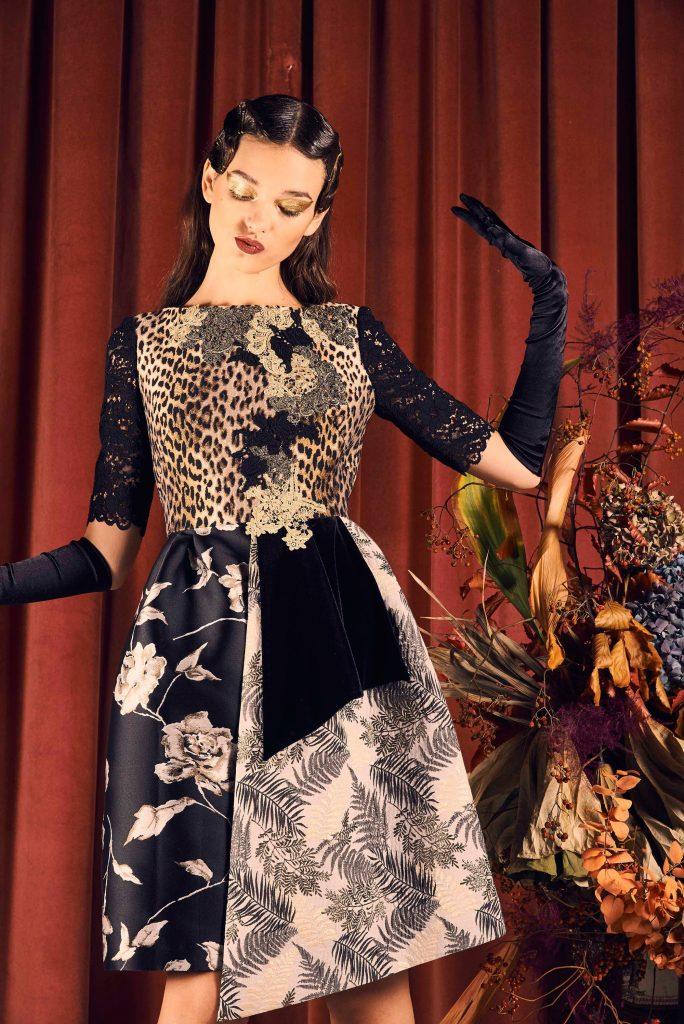 antonio-marras-pre-fall-fashion-show-the-impression-02
