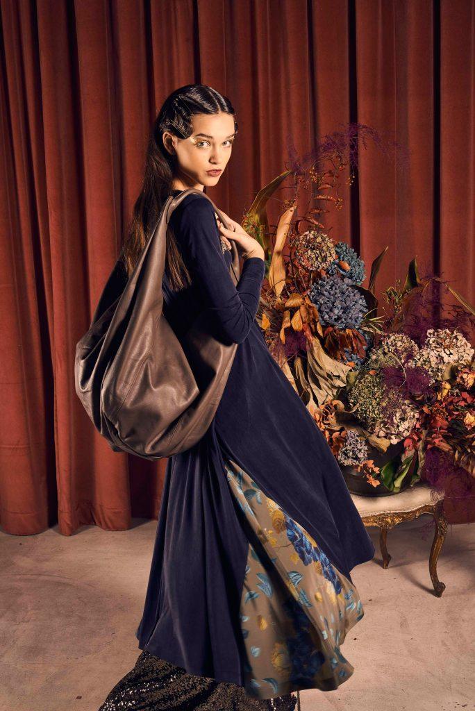 antonio-marras-pre-fall-fashion-show-the-impression-19