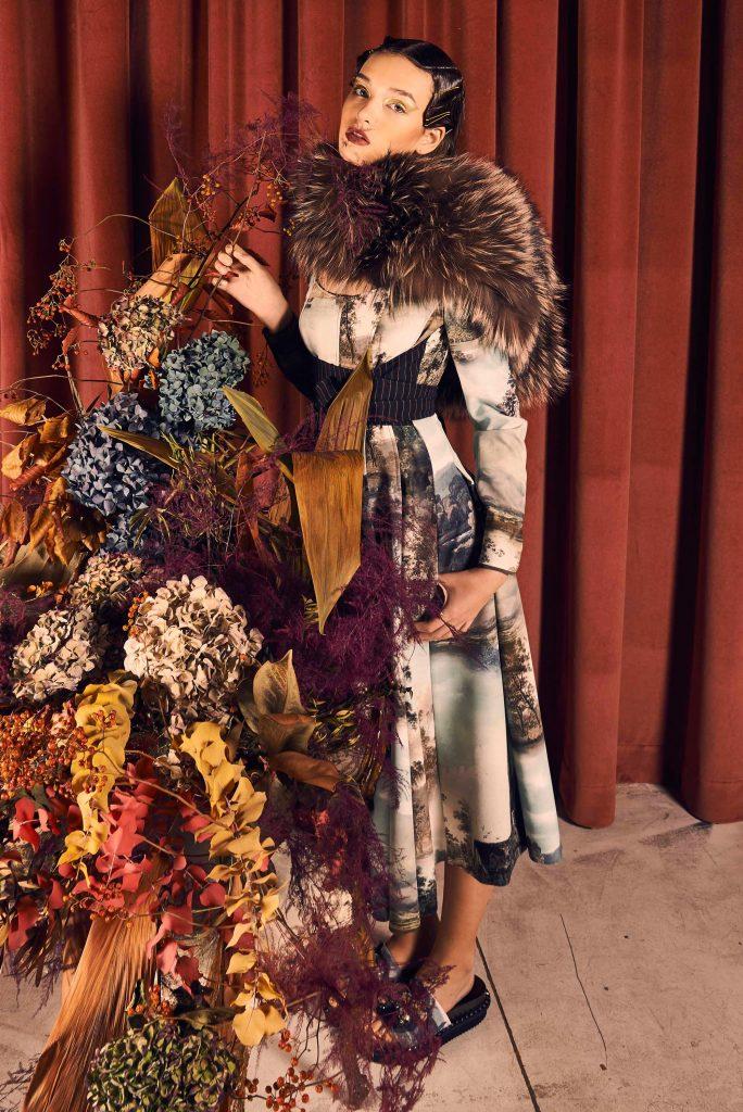 antonio-marras-pre-fall-fashion-show-the-impression-20