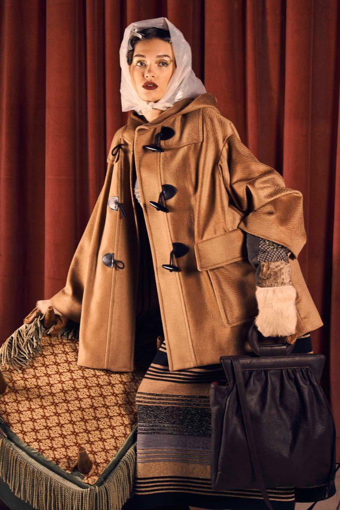 antonio-marras-pre-fall-fashion-show-the-impression-24