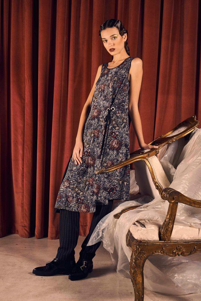 antonio-marras-pre-fall-fashion-show-the-impression-37