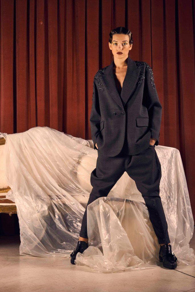 antonio-marras-pre-fall-fashion-show-the-impression-39