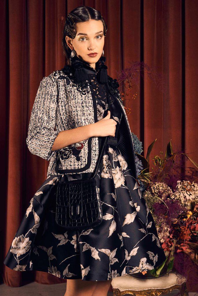 antonio-marras-pre-fall-fashion-show-the-impression-41
