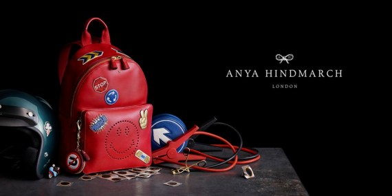 Anya-Hindmarch-fall-2015-ad-campaign-the-impression-004-1024x512