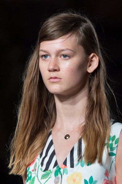 Arthur-Arbesser-spring-2016-runway-beauty-fashion-show-the-impression-04