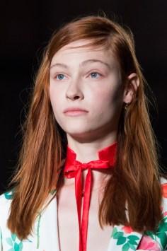 Arthur-Arbesser-spring-2016-runway-beauty-fashion-show-the-impression-05