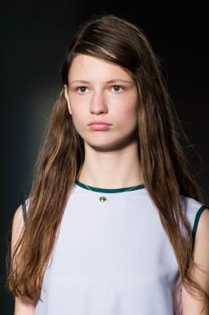 Arthur-Arbesser-spring-2016-runway-beauty-fashion-show-the-impression-06