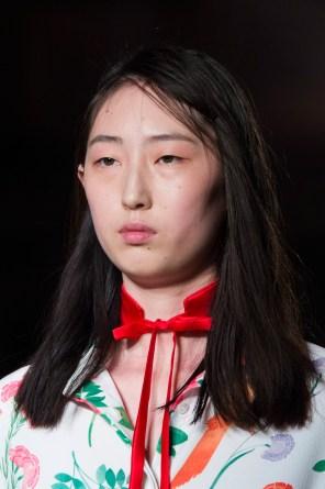 Arthur-Arbesser-spring-2016-runway-beauty-fashion-show-the-impression-09