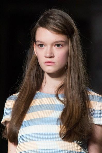 Arthur-Arbesser-spring-2016-runway-beauty-fashion-show-the-impression-19