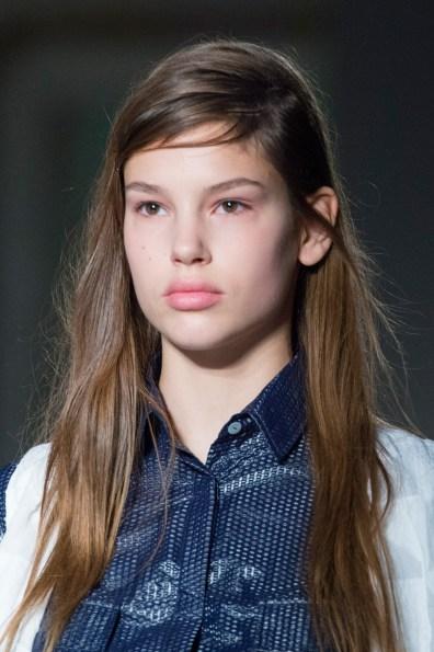 Arthur-Arbesser-spring-2016-runway-beauty-fashion-show-the-impression-20